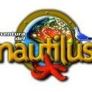Nautilus l'Aventura
