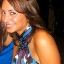 Gabby Gonzalez