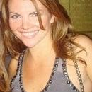 Amanda Sears