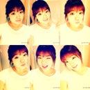 Jennifer Park