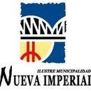Nueva Imperial