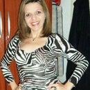 Daiane Mello Tonello