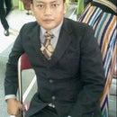 Asep Muhyi