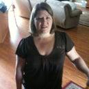 Shelly Kieweg