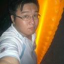 too chun tan