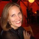 Ann Marie Hankins