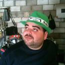 Kurro Lopez