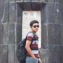 Muhamad Khaliq