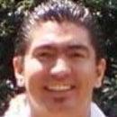 Robby Romero