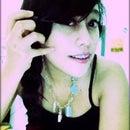 Lia Nathasa
