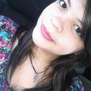 Joselyn Figueroa