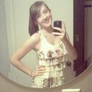 Haley Trent
