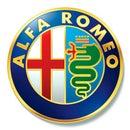 Alfa Romeo Chile