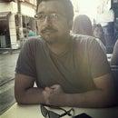 Mustafa Daday