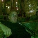 Mohamed Atallah