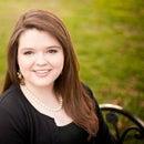 Kelsey McDowell