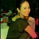 Sherry Rose Lorenzo