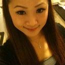 Nicollette Wang