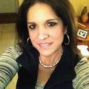 Diane Milton