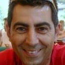 Miguel Vélez