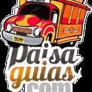 PaisaGuias.com Tan Paisa como vos