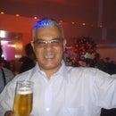 Celio Alves