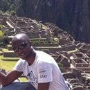 Kwabena Osei-Kusi