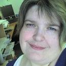 Nikki Thomson