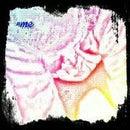 Bunga Sujaya