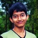 Aditya Shinde