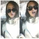 Samantha Han