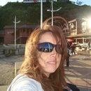 Marce Moya