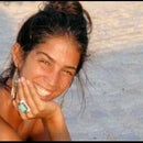 Carina Bernardes