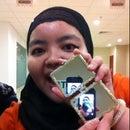 Nurul Salleh