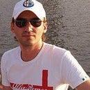 Александр Рочняк