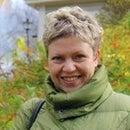 Natalia Ovtchinnikova