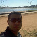Willians Douglas Santos