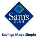 Sam's Club - Savings Made Simple