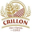 Padaria Crillon