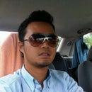 Fahmi Bakar