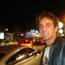 Tomás Busaniche Iturraspe