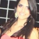 Giuliana Rodrigues
