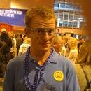 Erik Sunde