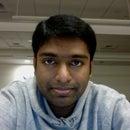 Srinivas N Jay
