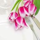 Tulips Culinary