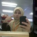 Nazura Yaacob