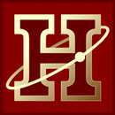 Hubbard Genesis Corporation