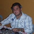 Anthony Mastrangelo