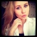 Milena Lushchik