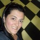 Rossana Pereyra Anton